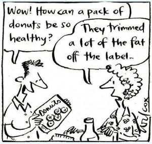 low-fat-donut-cartoon